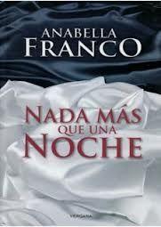 64 best libros images on pinterest book lovers livros and romance una noche con ella anabella franco pdf buscar con google fandeluxe Choice Image