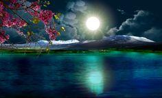Download Wallpaper ID 2150169 - Desktop Nexus Nature