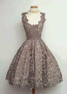#1950s #VintageWorld