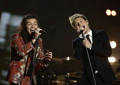 Narry ❥