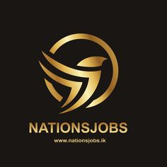 Get the right Software ui ux engineer job with reputed companies. Senior Software Engineer, Hurry up apply now on Nations Jobs.