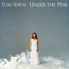 Tori Amos, Under the Pink: I hope that my daughter listens to this album at some point in her future. I want her to discover her own music and explore what her generation has to offer, but I do hope she listens to Ms. Amos as she has something to say and is certainly not afraid to say it. She has certainly spoken to me quite a bit over the years, so I hope my daughter discovers her if for nothing else than to know her old man a little bit better. 12/4/16