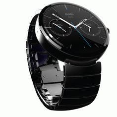 Motorola Moto 360 Is The Smartwatch Youll Actually Want To Buy http://softwarelint.com/