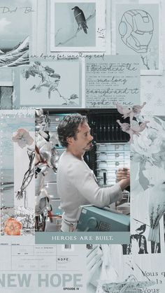 Love you 3000 Marvel Characters, Marvel Heroes, Marvel Movies, Marvel Wallpapers, Avengers Wallpaper, Marvel Cartoons, Marvel Funny, Robert Downey Jr, Marvel Background