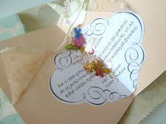 Lycian Wedding www.facebook.com/... #weddingphotographer #wedding wedding dress, wedding invitations