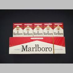 Com - Cigarettes Online with Guaranted Delivery to USA Free Coupons Online, Free Coupons By Mail, Cigarette Coupons Free Printable, Digital Coupons, Free Printable Coupons, American Spirit Cigarettes, Cheap Cigarettes Online, Marlboro Lights, Marlboro Coupons