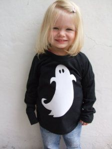 Children's Clothing in Clothing - Etsy Halloween - Page 4