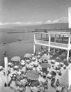 Giornalfoto | Comune di Trieste – Fototeca dei Civici Musei di Storia e Arte