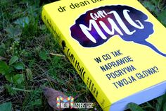 """GUPI MUZG"" | DR DEAN BURNETT | Moja Osobistosc"