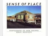 robin morrison photography - One of my lifes biggest regrets was not purchasing an original Robin Morrison photograph for a mere one hundred dollars... however, bought a first edition of this book, and it's amazing. So simple, so kiwi and something to be proud of.