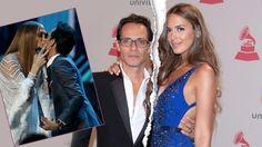 Nach nur zwei Jahren Ehe trennte sich Sänger Marc Anthony von seiner Frau Shannon De Lima. Einen Tag nachdem er mit Ex-Frau J.Lo knutschte.…