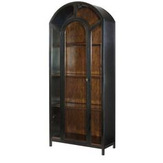 -Apothecary Cabinet