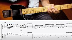 Guitar Essentials: Three Blues Riffs Every Guitarist Should Know