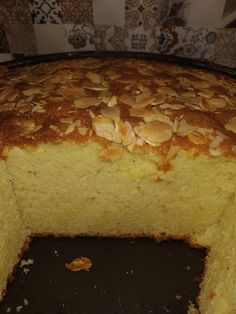 Cooking Cake, Fashion Cakes, Confectionery, Deserts, Food And Drink, Sweets, Bread, Ethnic Recipes, Cake Style