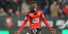 Accord Entre Ousmane Dembélé Et Dortmund ?