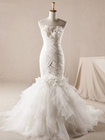 Theme Wedding Gown  2014   InWeddingDress.com  Your online venue for wedding gowns, bridesmaid , flower girl and mother of the bride dresses as well as wedding accessories with cost-effective deals .  www.inweddingdress.com Please mention that you found them thru Jevel Wedding Planning's Pinterest Account.    Keywords: #2014weddinggowns #jevelweddingplanning Follow Us: www.jevelweddingplanning.com  www.facebook.com/jevelweddingplanning/