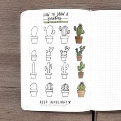 31 Simple Doodles You Can Easily Copy in Your Bullet Journal - Simple Life of a Lady Bullet journal designs seem too complicated for you? Worry not. These doodles are very easy to draw. You'll have a nice and chic design in no time! Bullet Journal Inspo, Bullet Journal 2019, Bullet Journal Ideas Pages, Bullet Journal Spread, Bullet Journal Decoration, Bullet Journals, Journal Design, Journal Layout, Scrapbook Journal