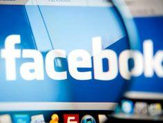 Privacy groups ask regulators to halt FB`s USD19 bn WhatsApp deal