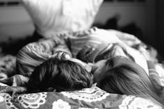 Couple cuddle in bed, cuddles in bed, couple cuddling, snuggl Cute Couples Teenagers, Cute Couples Texts, Cute Couples Cuddling, Cute Couples Goals, Couple Cuddling, Sweet Couples, Happy Couples, Cute Couple Quotes, Cute Couple Pictures