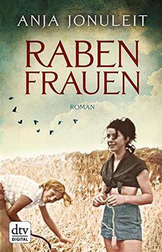Spannender Roman mit geschuichtlichem Hintergrund über die deutsche Sekte Colonia Dignidad. Kann ich absolut empfehlen!
