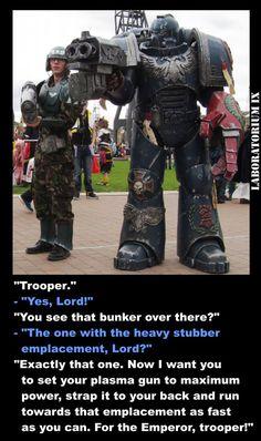 HO-LEE KER-APP that is some good cosplay.