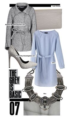 http://www.ladiesngents.com/en/dreambox/women/The-Grey-is-Basic2.asp?thisPage=3
