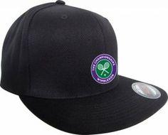 Promotional pro-style Hats