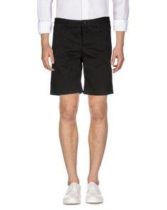 T BY ALEXANDER WANG . #tbyalexanderwang #cloth #top #pant #coat #jacket #short #beachwear