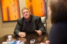 Jeff CLine - Medigap supplemental insurance