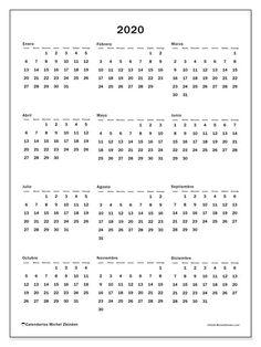 Calendario Lunar 2020 Pesca.Art Trekking Argentina Almanaques 2017 Calendario Lunar