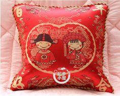 Almohada para abrazar, de 4.58 euros http://item.taobao.com/item.htm?spm=a2106.m861.1000384.30.JtOwiM&id=8002634965&_u=2kiv66tffa5&scm=1029.newlist-0.searchParam1.50065205&ppath=&sku=&ug= si queria comprar, pegar el link en www.newbuybay.com para hacer pedidos.