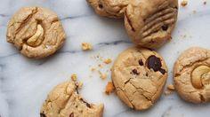 Lady-aga.com health kick gluten free dairy free cookies