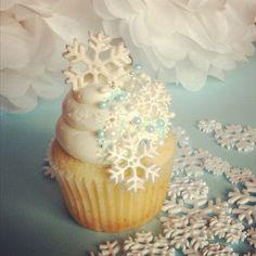 Dulce y con encanto. Cursos de galletas, cupcakes y tartas decoradas: noviembre 2012