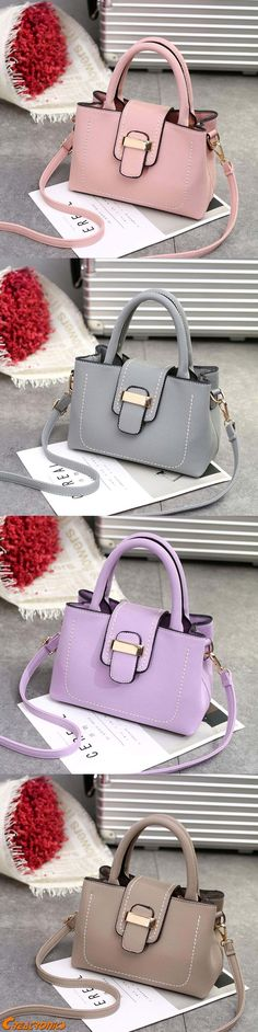 f0532951b287 🏷For Wholesale Price Please DM to Us. 🇨🇳Ex China 👉🏻MOQ 🍀Material: PU  🎲Size: creatronicsfashion.