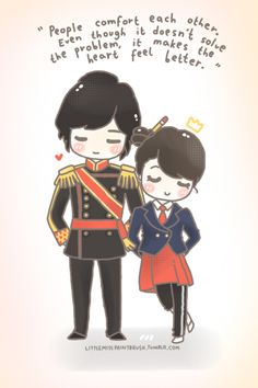 Quoted from Princess Hours [Goong] (2006). :D Haaa~ I'm on a K-Drama roll. :3