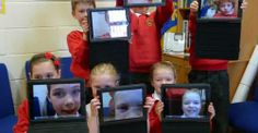 The Technology Enhanced Learning Research group, led by Kevin Burden (Principal Investigator) based in the Faculty of Education, has completed the first national evaluation to investigate the use and impact of tablet technologies (in this case the iPad), across schools and homes in Scotland.