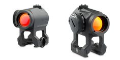 Scalarworks Micro Aimpoint mounts