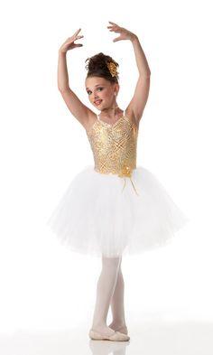 8264c76de829 266 Best Christmas Dance Costumes images