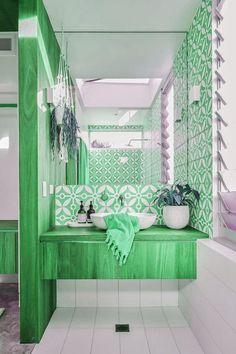 8 Phenomenal Home Interior Green Astounding Ideas.Home Decoration Ideas Flowers