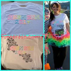 1000 images about puff paint shirt designs on pinterest Puffy paint shirt designs