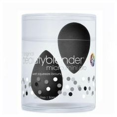 Buy Beautyblender Pro here. Made especially for professionals, meet the perfect cosmetic sponge applicator for darker-toned products and long-wear makeup. Makeup Sponge, Beauty Blender, Makeup Blender, Beauty Logo, Salon Design, You Are Perfect, How To Apply Makeup, Latex Free, Makeup Cosmetics