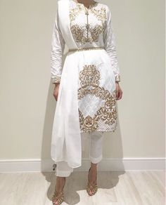 high quality bespoke punjabi Suits  whatsapp +917696747289 International Delivery visit us at https://www.facebook.com/punjabisboutique We do custom suits to match your requirements. We can work together to create stunning Indian outfits especially to match wedding colors, dazzle for a party or any other special occasions. we will create a custom order for you based on your requirements. #Punjabisuits #pajamisuits #Suits #punjabi #embroidered #salwarsuit #fashion