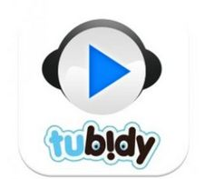 Images for Tubidy Video Search, Tubidy Video Search Engine