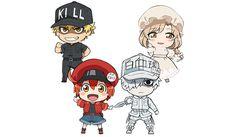 Me Anime, Anime Kawaii, Anime Chibi, Manga Anime, Anime Art, Cute Characters, Anime Characters, Pokemon Dragon, Devilman Crybaby