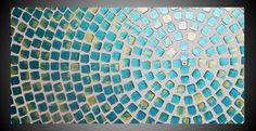 Mehr Abstrakte Acrylbilder finden Sie hier: http://www.etsy.com/shop/acrylkreativ?section_id=10760663 My Etsy Shop: http://www.etsy.com/shop/acrylkreativ  Dieses Acrylbild ist VERKAUFT.  Ich male für Sie gerne ein sehr ähnliches Acrylbild. Sobald Sie den Kauf abgeschlossen haben, fange ich mit dem Acrylbild an. Rechnen Sie bitte mit einer Zeit bis zu 10 Tagen ein. Versenden kann ich erst sobald das Bild ganz trocken ist. Bitte kaufen Sie nur, wenn Sie mit der angegeben Zeit einverstanden…