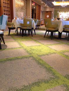 Image result for urban retreat carpet tile
