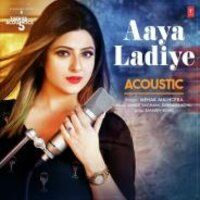 Pin By Angel Nandini On Pagalworld24 Mp3 Song Mp3 Song Download Songs