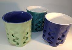 3D Systems announced full-color CubeJet & CeraJet 3D ceramic printer #3dPrinteresting #3dPrinting
