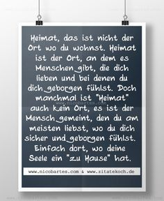 heimat-ist-der-ort-spruch-lustige-facebook-sprche-nico-bartes-1414767939g8kn4