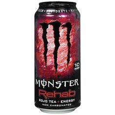 Energy Supplements, Monster Energy, Energy Drinks, Packaging Design, Hello Kitty, Indie, Food And Drink, Gym, World